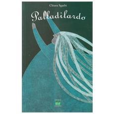 Palladilardo