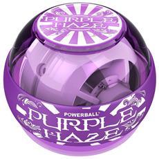 Powerball Purple Haze, viola