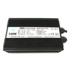 Ballast Centralina Accenditore HID Xenon Industriale 220V 150W per Illuminazione Xenon Civile