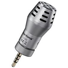 microfono per Smartphone