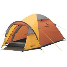 Tenda Campeggio Quasar 200