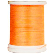 Filo G Neema Unica Arancio