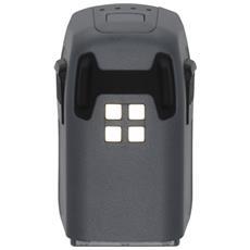 Batteria per Drone Spark P3