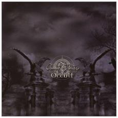 Opened Paradise - Occult - Coloured Edition