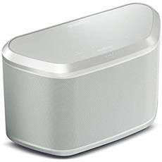 Sistema MusicCast TWIN 30 colore bianco