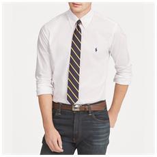 buy online 22b07 6ab07 Camicie Uomo RALPH LAUREN in vendita su ePRICE