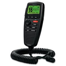 Microtelefono GHS 10i
