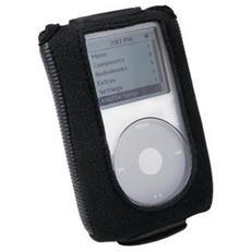 5277-BMNG Nero custodia MP3 / MP4