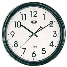 Orologio Da Parete 30 Cm Om 3308