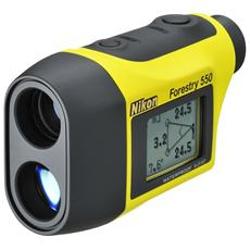 Telemetro Laser Forestry Pro