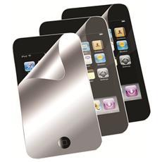 Essential Pack 3xpellicola Per Iphone2g Kn-6207