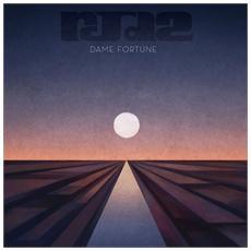 Rjd2 - Dame Fortune (2 Lp)