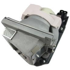 Lampada per Proiettori di Infocus EC. J9900.001