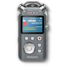Registratore digitale audio studio professionale Stereo alta fedeltà adatto per registrare le proprie performance musicali 16 GB
