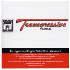 Various - Transgressive Compilation
