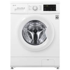 Lavatrici e asciugatrici: prezzi e offerte su ePRICE