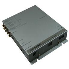 TUE-T150DV Sintonizzatore Digitale Terrestre (DVB-T)