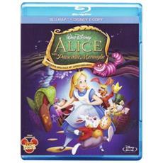 Brd Alice Nel Paese Delle Meraviglie