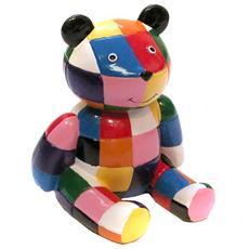 63303 - Elmer - Orso
