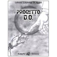 Progetto D. O.