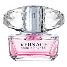 Bright Crystal deodorante natural Spray 50 ml