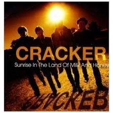 Cracker - Sunrise In Land Of Honey