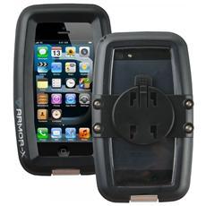 Cover Custodia I Phone 5