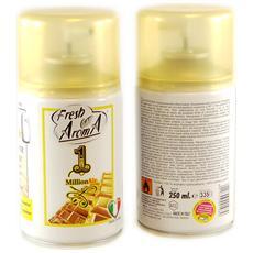 Aroma Ric. spray 250 Million Air