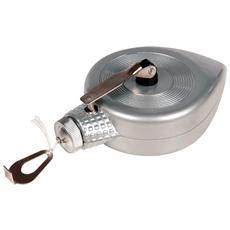 Cb61 Tracciatore A Filo In Metallo 30 M