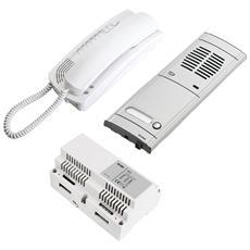 Elv 6209 / k1 2 Fili Kit Audio 6209 - S / occ.