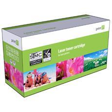 MLT-D2092L, 5000 Pagine, Samsung ML-2855; Samsung SCX 4824, 4828, Nero