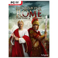 PC - Hegemony Rome