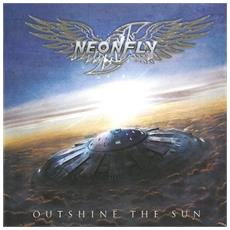 Neonfly - Outshine The Sun