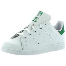 adidas scarpe vendita