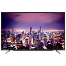 "TV LED Ultra HD 4K 40"" 40VLX7730BP Smart TV"