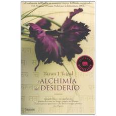 L'alchimia del desiderio