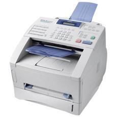 Fax Laser B / W A4