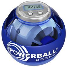 Powerball 250Hz Pro blue con contagiri