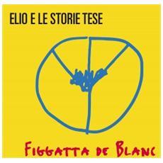 Cd Elio E Le Storie Tese Tbc