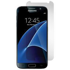 Pellicola in Vetro Temperato per Samsung Galaxy S7