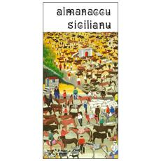 Almanaccu sicilianu 2016
