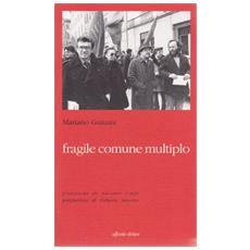 Fragile comune multiplo