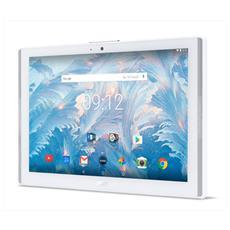 ACER - Tablet B3-A40-K2YF Bianco 10.1