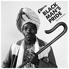 Studio One Black Man's Pride (2 Lp)