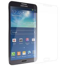 ShatterProof, Chiara, Galaxy Note 3, Telefono cellulare / smartphone, Samsung, Vetro, Trasparente