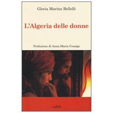 L'Algeria delle donne