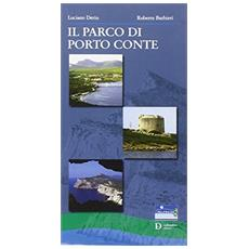 Il parco di Porto Conte. Ediz. illustrata