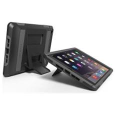 Voyager Tablet Ipad M 1 2 3 Br