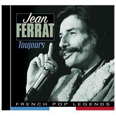 Jean Ferrat - Toujours