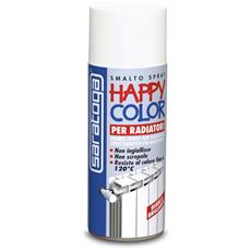 Happy Color Radiatore